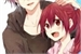 Fanfic / Fanfiction A irmã gêmea de Ayato Sakamaki