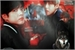 Fanfic / Fanfiction A marca — ABO — Taekook.