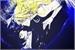 Fanfic / Fanfiction A origem do amor- Tatsumi & Wakasa/ Reescrita