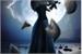 Fanfic / Fanfiction A princesa da Lua