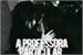 Fanfic / Fanfiction A Professora Particular