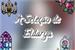 Fanfic / Fanfiction A Seleção de Eldarya - Interativa