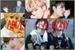 Fanfic / Fanfiction Adult Ceremony - JiKook/KookMin