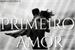 Fanfic / Fanfiction Akai Ito 3 - PRIMEIRO AMOR