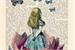 Fanfic / Fanfiction Alice na Índia