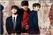 Fanfic / Fanfiction Amor Comprado (Taehyung, Yoongi e Jungkook) - 2 Temporada.