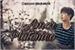 Fanfic / Fanfiction Amor Platônico - Imagine Kim Namjoon