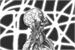 Fanfic / Fanfiction Anatomia do Sofrimento