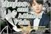 Fanfic / Fanfiction Anjos em Minha Vida [Imagine Jungkook, Jin & V]
