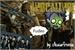 Fanfic / Fanfiction Apocalipse Zombie || (Interativa)