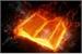 Fanfic / Fanfiction Assinado pelo fogo.