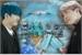 Fanfic / Fanfiction Azul é a cor mais fria!!! (Yoonseok)