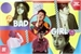 Fanfic / Fanfiction Bad girl - (Imagine Suho - EXO)