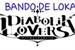 Fanfic / Fanfiction Bando de loka (interativa)