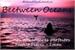 Fanfic / Fanfiction Beetween Oceans