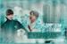 Fanfic / Fanfiction Beijos no Vestiário — Jikook