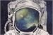 Fanfic / Fanfiction Beyond The Galaxy - Jikook