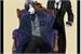 Fanfic / Fanfiction Black Butler
