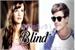 Fanfic / Fanfiction Blind