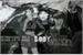 Fanfic / Fanfiction Body Guard - (INTERATIVA BTS)