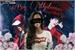 Fanfic / Fanfiction Boy Mysterious - Min yoongi , Suga (Em Revisão)