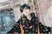 Fanfic / Fanfiction Brisas do Inverno - (Min Yoongi)