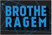 Fanfic / Fanfiction Brotheragem com o Ídolo