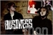 Fanfic / Fanfiction Businessman | Jung Hoseok •LongFic•