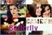 Fanfic / Fanfiction Butterfly (Versão Camren)