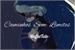 Fanfic / Fanfiction Caminhos Sem Limites -MafiaTale-