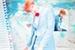 Fanfic / Fanfiction Cartas. (Imagine BTS - Kim Taehyung)