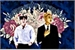 Fanfic / Fanfiction Casamento Arranjado - Kim NamJoon