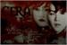Fanfic / Fanfiction Cerasus - Imagine Suga (Hiatus)