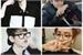 Fanfic / Fanfiction Chanbaek - História Sobrenatural...