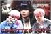 Fanfic / Fanfiction Comitted Love - Yoonmin (Hiatus)