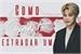 Fanfic / Fanfiction Como Estragar um Casamento (Imagine Park Jimin – BTS)