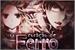 Fanfic / Fanfiction Coração de Ferro
