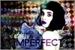 Fanfic / Fanfiction Crazy Imperfect
