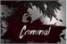 Fanfic / Fanfiction Criminal