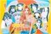 Fanfic / Fanfiction Crônicas Haruno(Reescrevendo)