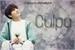 Fanfic / Fanfiction Culpa - Imagine Jeon JungKook