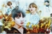 Fanfic / Fanfiction Cured Hearts •Jikook•