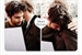 Fanfic / Fanfiction Dear Dylan (Dylmas OneShot) ♡