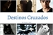 Fanfic / Fanfiction Destinos Cruzados