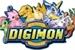 Fanfic / Fanfiction Digimon novos escolhidos