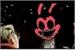 Fanfic / Fanfiction Donnie Darko para zicovas
