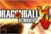 Fanfic / Fanfiction Dragon ball Ultra z