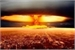 Fanfic / Fanfiction Dying Light O Livro A Maquina Destruidora Reboot