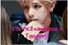 Fanfic / Fanfiction E se você namorasse o Taehyung? (Imagine Taehyung)