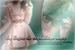 Fanfic / Fanfiction Em Busca do verdadeiro amor( Imagine Yoongi) Hiatus.